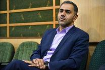 نمایندگان جدید کرمانشاه برای انتخاب شهردار 2 روز دیگر مهلت گرفتند