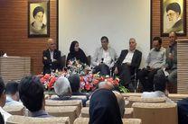 امسال 2000 شغل در حوزه ICT  کرمانشاه ایجاد میکنیم