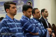 صدور حکم پرونده تعاونیهای اعتباری البرز ایرانیان، ولیعصر، فردوسی و آرمان