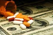 ارز ۴۲۰۰ تومانی برای دارو و تجهیزات پزشکی پابرجا است/ خرید واکسن کرونا از شرکتهای تأیید شده خارجی