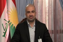 رفراندوم اقلیم کردستان اشتباه بسیار بزرگی بود