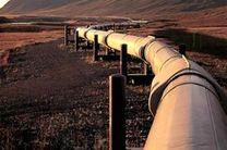مسیر صادرات نفت کردستان عراق باز است