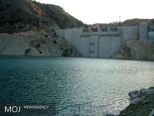 بازنگری یا توقف ساخت ۴۰ سد در کشور