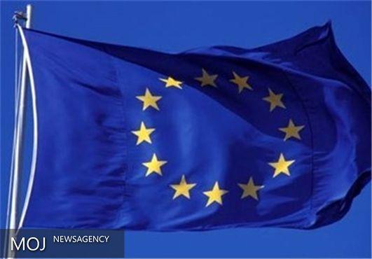 کرسی انگلیس در اتحادیه اروپا به اسکاتلند واگذار شود
