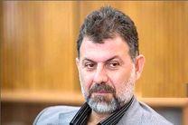 نمایشگاه صنعت نفت تهران فرصتی مناسب برای آشنایی با سازندگان داخلی و حمایت از کالای ایرانی است