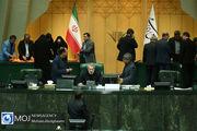 مرکز پژوهش های مجلس در حال کار کردن بر روی بیانیه گام دوم انقلاب است