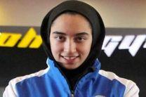 کار سخت کیمیای ایران در المپیک ریو