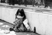 ساماندهی کودکان کار و خیابان در تبریز متولی ندارد