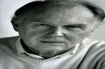 تیم پیگات-اسمیت در هفتاد سالگی درگذشت