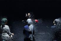 نمایش فُلان و چِنان در تماشاخانه سنگلج اجرا می شود