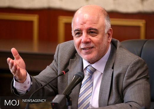 پیروزی در فلوجه پیروزی مردم عراق است