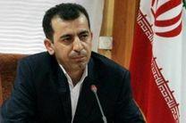 نخستین المپیاد ورزشهای همگانی در کردستان برگزار میشود