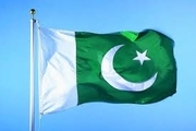 عادل الجبیر به پاکستان سفر می کند