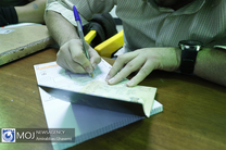 نتایج انتخابات مجلس در حوزه های سیستان و بلوچستان مشخص شد