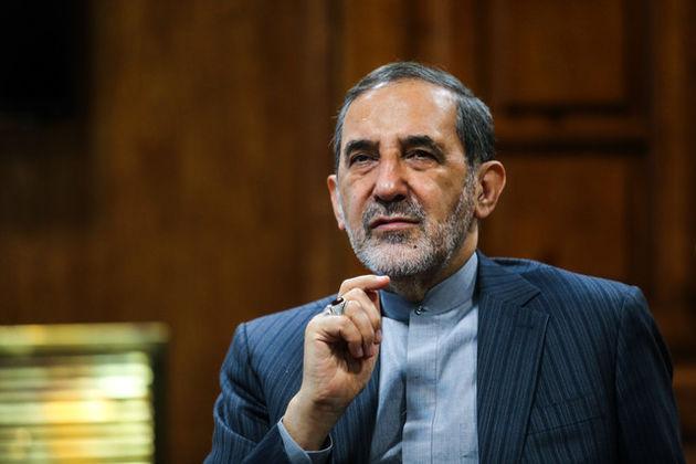 توضیحات ولایتی در خصوص نقش ایران در سرنگونی داعش