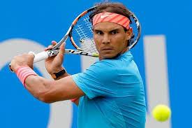 نادال  به فینال مسابقات تنیس آزاد آمریکا راه یافت