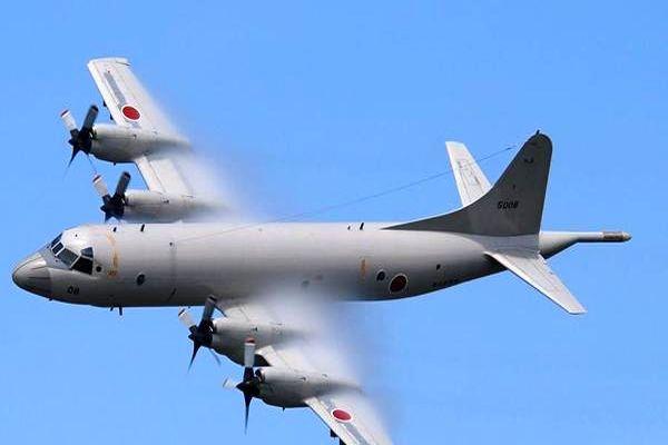 پنج فروند هواپیمای ترابری فوق سنگین، شکاری و جنگی اورهال شد