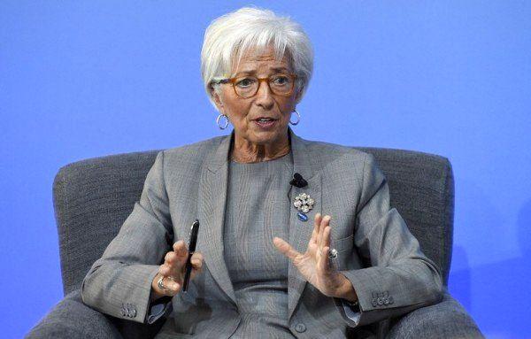 هشدار صندوق بینالمللی پول نسبت به تاثیر تحریمها بر اقتصاد ایران