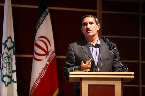 واکنش معاون قالیباف به استخدامهای شهرداری و تبدیل وضعیت 7000 نفر