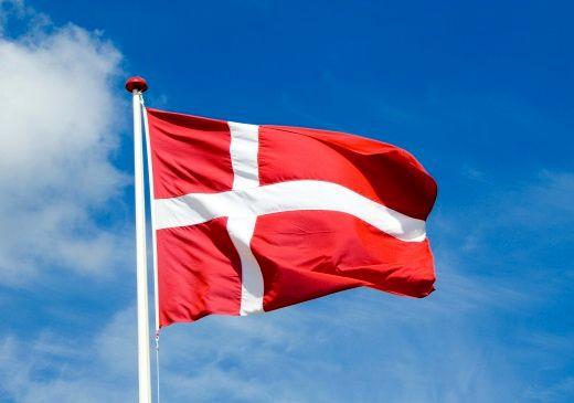 Coronavirus outbreak damaged Denmark's economic output by 16 percent