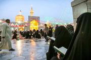 جزئیات کلاهبرداری از 113 زائر عراقی در مشهد