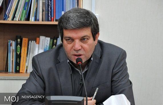۸۷ درصد دانشآموزان استان در امتحانات نهایی خرداد قبول شدند