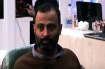 روند درمان عباس کیارستمی در ایران را بررسی کنید!