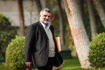 حجتی مهم ترین برنامه خود را در دولت دوازدهم اعلام کرد