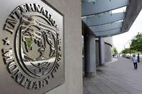 تراز حسابهای جاری ایران ۲۱میلیارد دلارشد