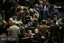 آخوندی برای بار سوم از مجلس رای اعتماد گرفت