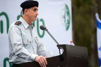 نفوذ ایران در عراق تهدیدی علیه امنیت ملی اسرائیل است