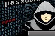 ترفند تازه کلاهبرداران سایبری اعلام شد