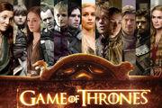 نقد قسمت سوم فصل هشت سریال گیم آف ترونز Game Of Thrones