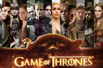 زمان دقیق پخش فصل هشتم سریال بازی تاج و تخت (گیم آف ترونز Game of Thrones) مشخص شد