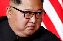 بازگشت رهبر کره شمالی از ویتنام