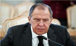 هشدار روسیه به رژیم صهیونیستی در باره ایران