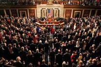 نگرانی کنگره آمریکا از ماجراجویی نظامی کاخ سفید در سوریه