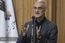 احداث جایگاه های سوخت کوچک در تهران