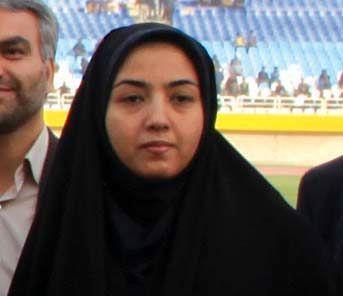 تکمیل این ورزشگاه توسط فولاد مبارکه خدمتی شایسته برای مردم استان اصفهان و کشور است