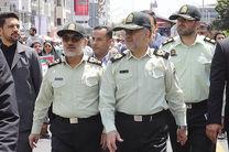 آمریکا بداند تضعیف مواضع و تسلیم ایران رویایی تعبیر نشدنی است