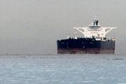 پنجمین نفتکش ایرانی رسما وارد آب های ونزوئلا شد