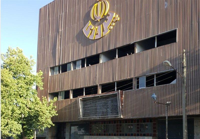 سینما پیروزی کرمانشاه بزرگترین سینمای غرب کشور میشود