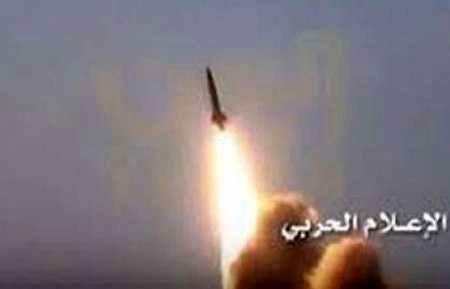 منابع یمنی: 100 مزدور سعودی در حمله موشکی به «المخا» کشته شدند