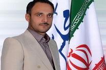 وزارت اطلاعات به دور از سیاست زدگی و جریانی اداره شد