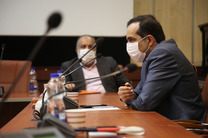 تاکید رییس سازمان سینمایی بر حمایت از جشنواره فیلم مقاومت