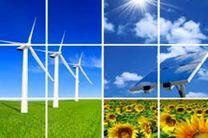 تولید انرژی های تجدیدپذیر در ایران و برنامه های تشویقی وزارت نیرو