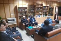 ۱۱۶ هزار خانوار گیلانی تحت پوشش کمیته امداد