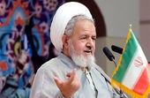 سرنگونی پهپاد آمریکایی بیانگر اقتدار فوق العاده ایران بود