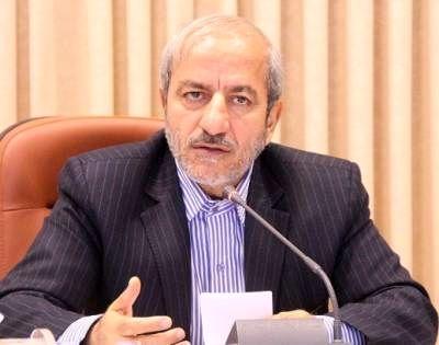 20 موکب از مازندران برای سرویسهی به زائران در عراق ساماندهی شد