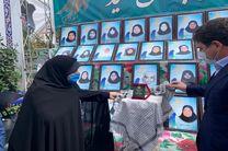 بانوان کرمانی میتوانند هدایت و الگو سازی برای ایران اسلامی داشته باشند